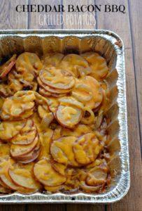 cheddar-bacon-bbq-recipe