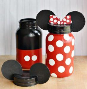 diy-mickey-mouse-mason-jar