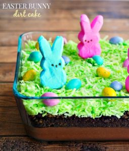 easter-bunny-chocolate-cake-recipe