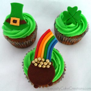 st-patricks-day-cupcakes